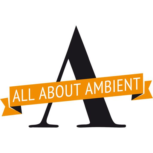 All About Ambient